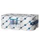 Бумага протирочная/<wbr/>полотенца TORK (M4) Reflex, комплект 6 шт., 150,8 м, центральная вытяжка, диспенсер 601827, 602995-997
