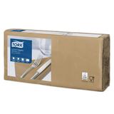 Салфетки TORK Big Pack, 33×32,6, 200 шт., 2-х слойные, «бисквит», 477202