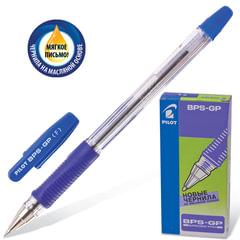 Ручки шариковые с масляным типом чернил