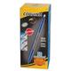 Ручка «Пиши-стирай» капиллярная, CORVINA «No problem»