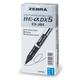 �����-������ ZEBRA «Zeb-Roller DX5», ������ �����������, ������� ������ 0,5 ��, �����