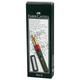 ���������� ��� ����������� ������ FABER-CASTELL TG1-S, 0,18 ��