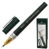 ���������� ��� ����������� ������ FABER-CASTELL TG1-S, 0,25 ��