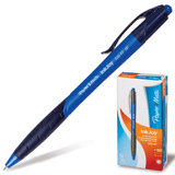 ����� ��������� PAPER MATE �������������� «InkJoy 500 RT», ������ ����-������, ������� ������ 0,5 ��, �����