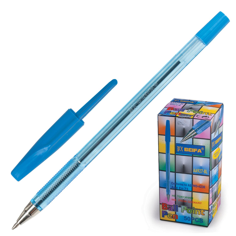 Шариковая ручка beifa