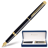 ����� �������� WATERMAN «Hemisphere Mars Black GT», ������ ������, ������������ ������, �����