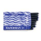 ��������� ���������� WATERMAN, �������� 8 ��., �����