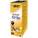 ����� ��������� BIC «Orange Grip» (�������), ������ ���������, ������ ������, ��������� ���������, 0,3 ��, ������