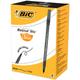 ����� ��������� BIC «Round Stic» (�������), ������ ������, ������� ������ 0,4 ��, ������