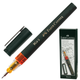 ���������� ��� ����������� ������ FABER-CASTELL «TG1-S», 1 ��