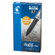 ����� «����-������» ������� PILOT BL-FRO-7 «Frixion Pro», ������� ������ 0,35 ��, ������