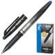 Ручка «Пиши-стирай» гелевая PILOT BL-FRO-7 «Frixion Pro», толщина письма 0,35 мм, синяя