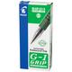 ����� ������� PILOT BLGP-G1-5 «G-1 GRIP», � ��������� ������, ������� ������ 0,3 ��, �������