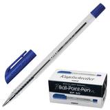 Ручка шариковая LACO (ЛАКО, Германия), BP 50, синий