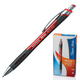 ����� ��������� PAPER MATE �������������� «InkJoy 550 RT», ������ �������, 1 ��, �������