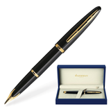 ����� �������� WATERMAN «Carene Black Sea GT», ������ ����������� �����, ������������ ������, �����
