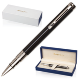 ����� ��������� WATERMAN «Perspective Black CT», ������ ������, ������-����������� ��������, �����