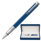 ����� ��������� WATERMAN «Perspective Deluxe Obsession Blue CT», ����������� �����, ����������� ��������, �����