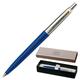 ����� ��������� PARKER «Jotter Special Blue GT», ������ �����, �������, ������������� ������, �����