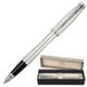 �����-������ PARKER «Urban Premium Pearl Metal Chiselled», ������ ������, ������������� ������, ������
