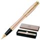 ����� �������� PARKER «Urban Premium Vacumatic Golden Pearl», ������ ���������, ������������� ������, �����