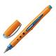 Ручка-роллер STABILO «Worker», толщина письма 0,5 мм, 2018/<wbr/>41, синяя