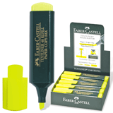 ����������� FABER-CASTELL (��������), ������� ������ 1-5 ��, �������������� ������