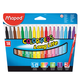 ���������� MAPED (�������) «Color'peps», 18 ��., ���������������, �����������, ������������� ��������, ����������