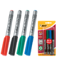 ������� ������������ (�����������) BIC (�������), ����� 4 ��., «Marking Pocket», 1,1 �� (������, �����, �������, �������)