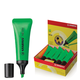 Текстмаркер STABILO «Neon», скошенный наконечник 2-5 мм, зеленый