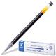 Стержень гелевый PILOT, 110 мм, евронаконечник, 0,3 мм, к автоматической ручке, BLS-G2-5, синий