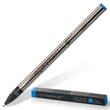 Стержень для ручки PARKER «5-й пишущий узел», 0,5 мм, F, синий