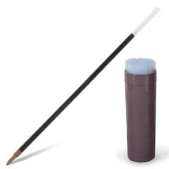 Стержень шариковый СТАММ, 135 мм, российский наконечник, узел 1,2 мм, линия 0,7 мм, синий