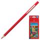 ��������� ������� ����������� FABER-CASTELL (��������) «Colour Pencils», 12 ��., � ���������, ��������� ��������