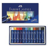 ������� �������������� FABER-CASTELL «Studio quality», ��������, 12 ������, ��������� �������