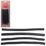 Уголь рисовальный, набор 5 шт., 6-8 мм, блистер