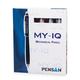 �������� ������������ PENSAN «MY-IQ», ������ �������, ��������� ���������, ������, 0,5 ��