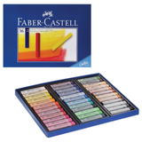 ������� �������������� FABER-CASTELL «Gofa», ������, 36 ������, ��������� �������
