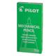 �������� ������������ PILOT �-165, ������ �����, �������������, 0,5 ��, ������