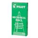 �������� ������������ PILOT �-323, ����������������, 0,3 ��, ������ ������, �������� �����, � ������, ������