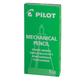 �������� ������������ PILOT �-325, ����������������, 0,5 ��, ������ ������, �������� �����, � ������, ������