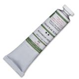 Краска масляная художественная, туба 46 мл, «севанская зеленая» (631) (Подольск — АРТ Центр)