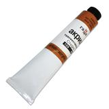 Краска акриловая художественная ГАММА, туба 46 мл, сиена натуральная (109)