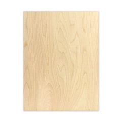 Доска-планшет художественная «Мастер-класс», фанера, 30×40 см