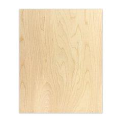 Доска-планшет художественная «Мастер-класс», фанера, 40×50 см