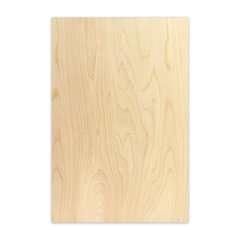 Доска-планшет художественная «Мастер-класс», фанера, 40×60 см