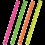 ������� ����� «Neon», 40 ��, ������������, �������� �������