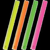 ������� ����� «Neon», 50 ��, ������������, �������� �������