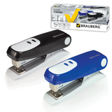 ������� BRAUBERG «Germanium» (�������� «���������»), �24/<wbr/>6, �� 20 ������, �����. ������, �����. ��������, ���/<wbr/>����, �������� 5 ���