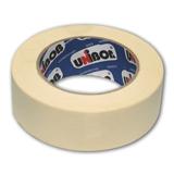 ������� ����� �������� UNIBOB, ����������������, 38 �� � 50 � (�������� �����!)